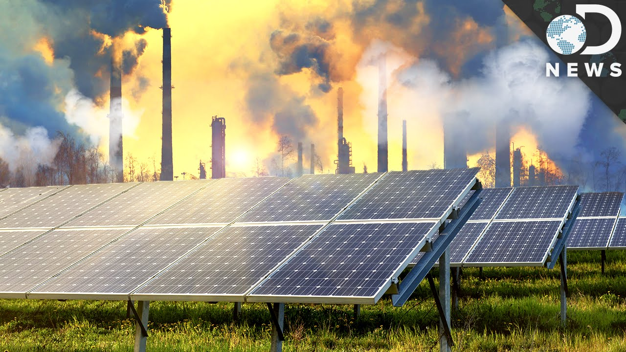 the importance of solar power Solar energy is a major renewable energy source with the potential to meet many  of the challenges facing the world there are many reasons to promote its.