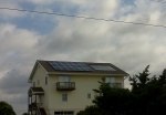 Solar Panels Beach House NC.jpg